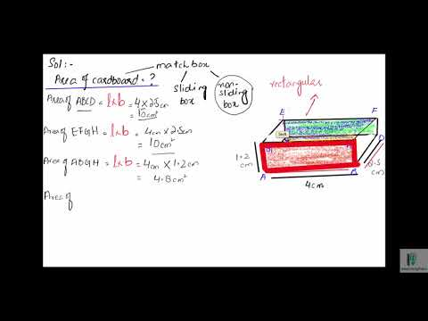 If the minute hand of a big clock | Ex 8A Q9-10| Problem and Solution| Olevels Syllabus D Book 1