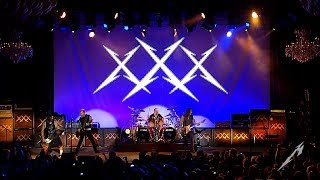 Download Metallica: To Live Is To Die (San Francisco, CA - December 7, 2011)