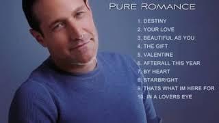 Jim Brickman Songs - Pure Romance Songs screenshot 5