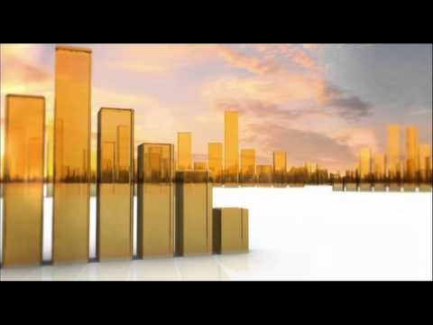 Asia Business Report (3rd August 2015)