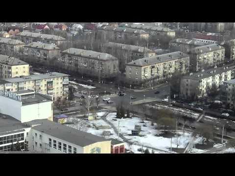 Эвакуатор в Серпухове круглосуточно, грузовой. Наши цены