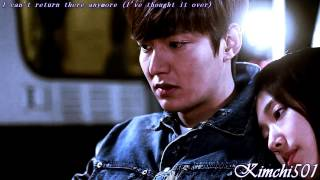 Korean Drama Mix - Why Did I Fall In Love With You?