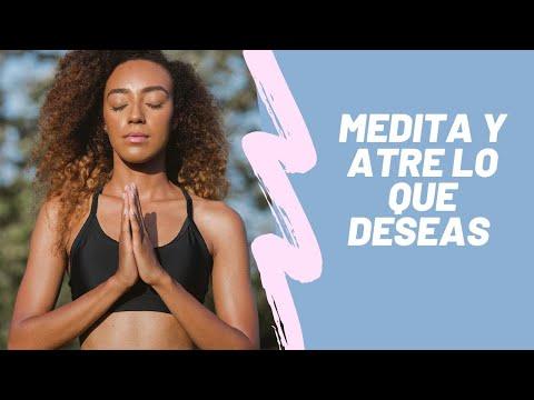 meditación-para-atraer-lo-que-deseas-y-elevar-la-energía-positiva-de-nuestro-planeta-tierra