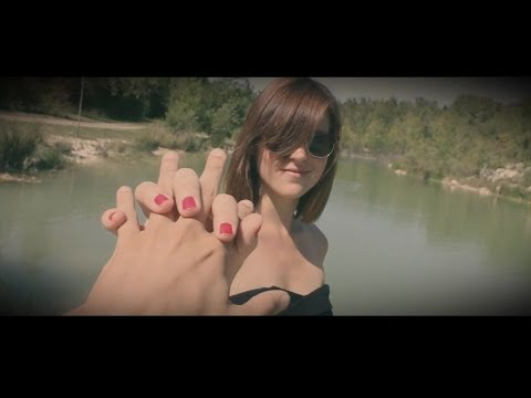 Stoneface & Terminal And Ana Criado - One Heart (Music Video)))