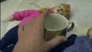 2 GIRLS 1 CUP - ORIGINAL VIDEO 2GIRLS1CUP