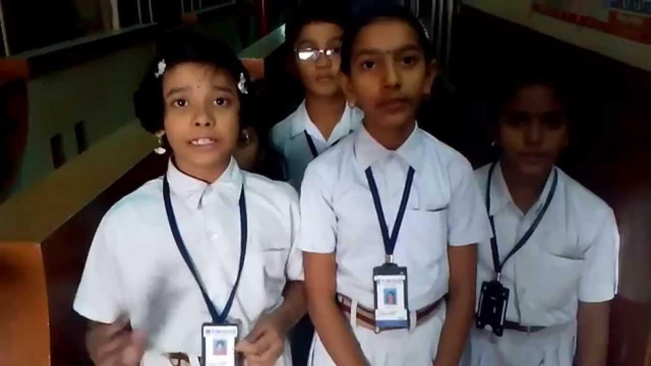 Narayana Group Vzm
