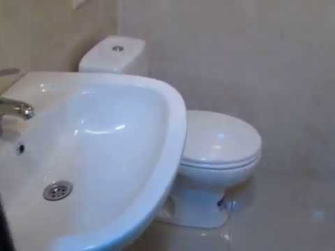 Недвижимость в Батуми - YouTube