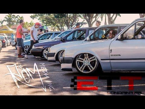 4º Encontro ETT 2k16 | Londrina - PR | RCM Media Inc.