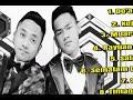 Full Album Duo Alfin Live performance DA