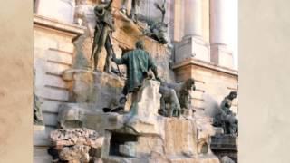 Будапешт. Столица Венгрии 2015(http://kruiz2011.ru Это видео снято во время поездки в Будапешт. Столица Венгрии поразила своей красотой. Поездка..., 2015-05-29T17:16:04.000Z)