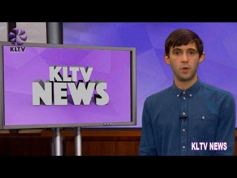 KLTV News 04 11 16