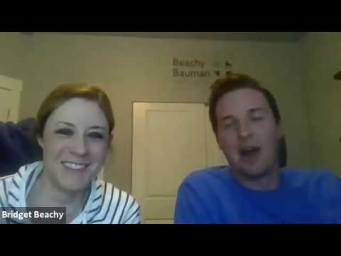 PCBH Corner: Patti and Jeff discuss BHC follow-up structure and philosophy