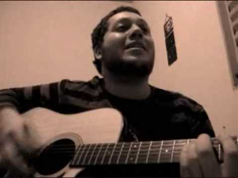 João Pulso - Boomerang Blues (Renato Russo)
