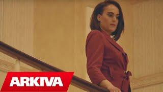 Gresa Ahmeti - Zemer vdekur (Official Video 4K)