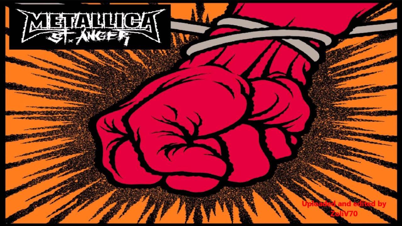Metallica Wallpaper Hd 1080p Metallica - Shoot Me A...