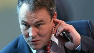 Вице-спикер госдумы Петр Толстой назвал Украину российской территорией