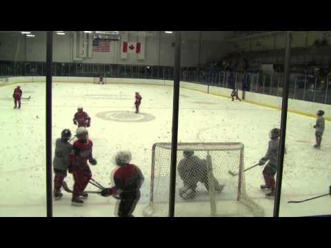 All Highlights Combined Admirals Spring Classic II