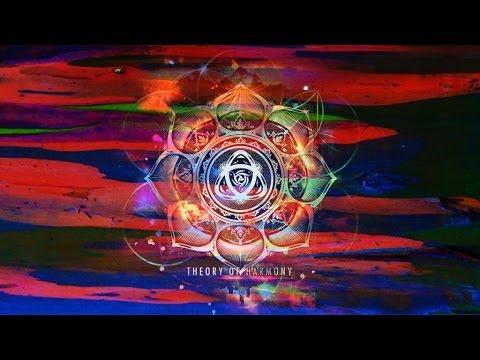 Concord | Dub Fx | Theory Of Harmony