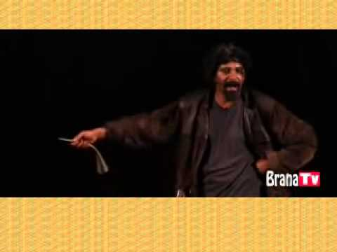 Ethiopia :Girum Zenebe Eyayu Leyu clinic Best Ethiopian Stand Up Comedy