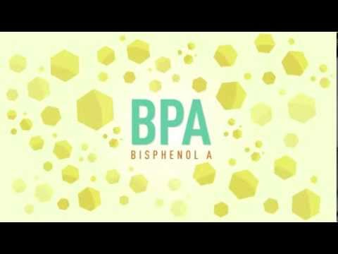 What is BPA?