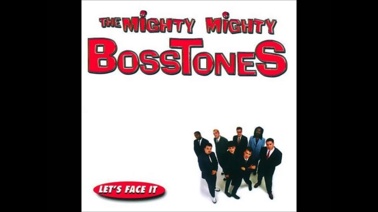 the-mighty-mighty-bosstones-lets-face-it-danilo-paulista