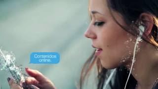 CooperVision Biofinity Energys castellano(El tiempo que se pasa mirando a las pantallas puede ser duro para tus ojos Levantarse. Comprobar el e-mail. Ir a trabajar. Mirar Snapchat e Instagram., 2016-09-23T08:20:17.000Z)