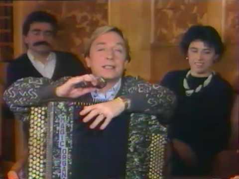 La Chance Chansons aux Gets - émission 3 (1986)