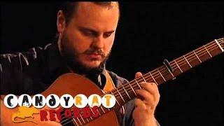 Andy McKee - Rylynn (DVD)