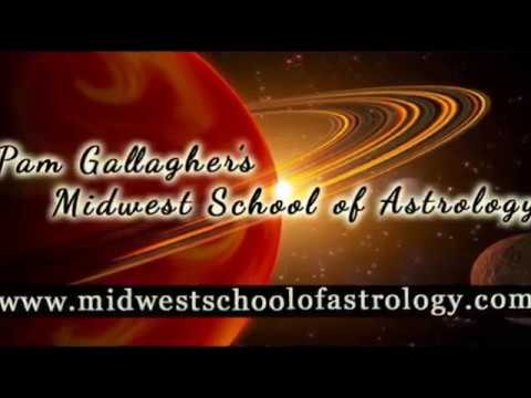 Midwest School of Astrology 2017