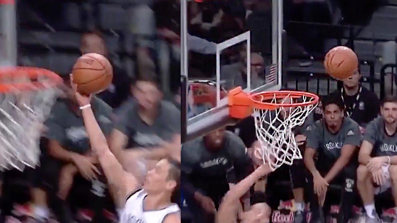 Jeremy lin has the worst missed layup ever youtube m4hsunfo Choice Image