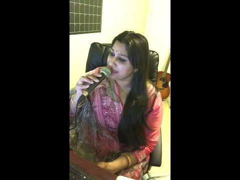 Vazhthidunnitha Swarga Naayaka - By Binta Cherian