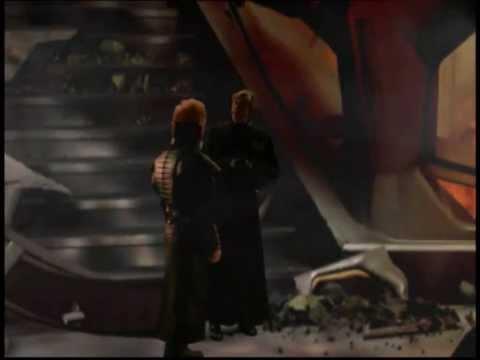 Emperor: Battle for Dune - Harkonnen Gunseng VS Ordos