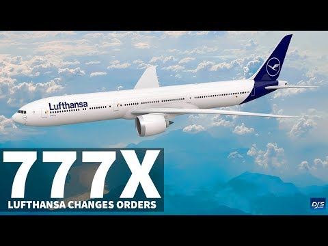 lufthansa-changes-777x-order
