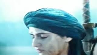Thugs of Hindostan 2018 Hindi Pre-DVDRip