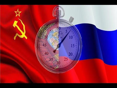Лекция 18. История христианства в пределах нынешней России