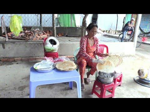 Au Vietnam, bataille autour de la feuille de riz