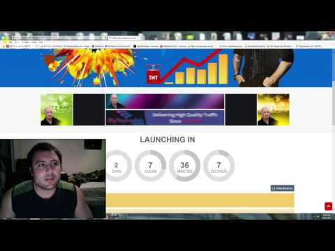 traffic network takeover overview – mastering ads – how to get traffic