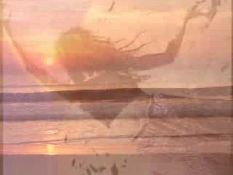 Kate Bush - Nocturn III