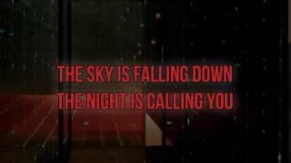 deftones - what happened to you - karaoke