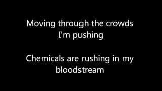 David Gray - Babylon (Lyrics)