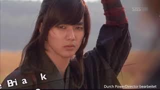 (TOP 5) Yoo Seung Ho Dramas