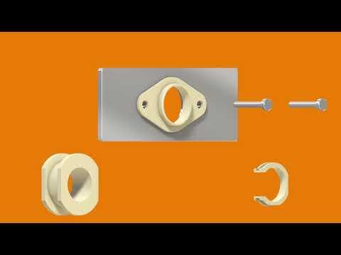 Flange Solutions