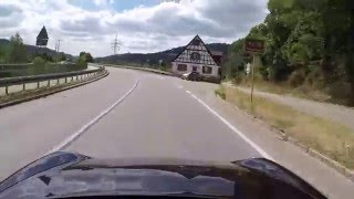 911 Black Forest Drive Germany