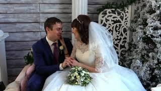 Никита и Анжелика 08 02 18 Фото видеосъемка Чесноков Олег т 8 913 965 73 62
