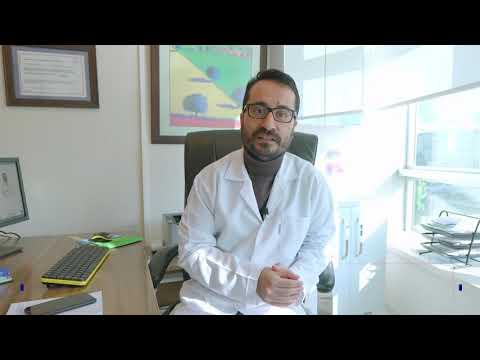 Sertleşme Sorunu - ESWT Tedavisi - Doç.Dr. Ayhan Karaköse