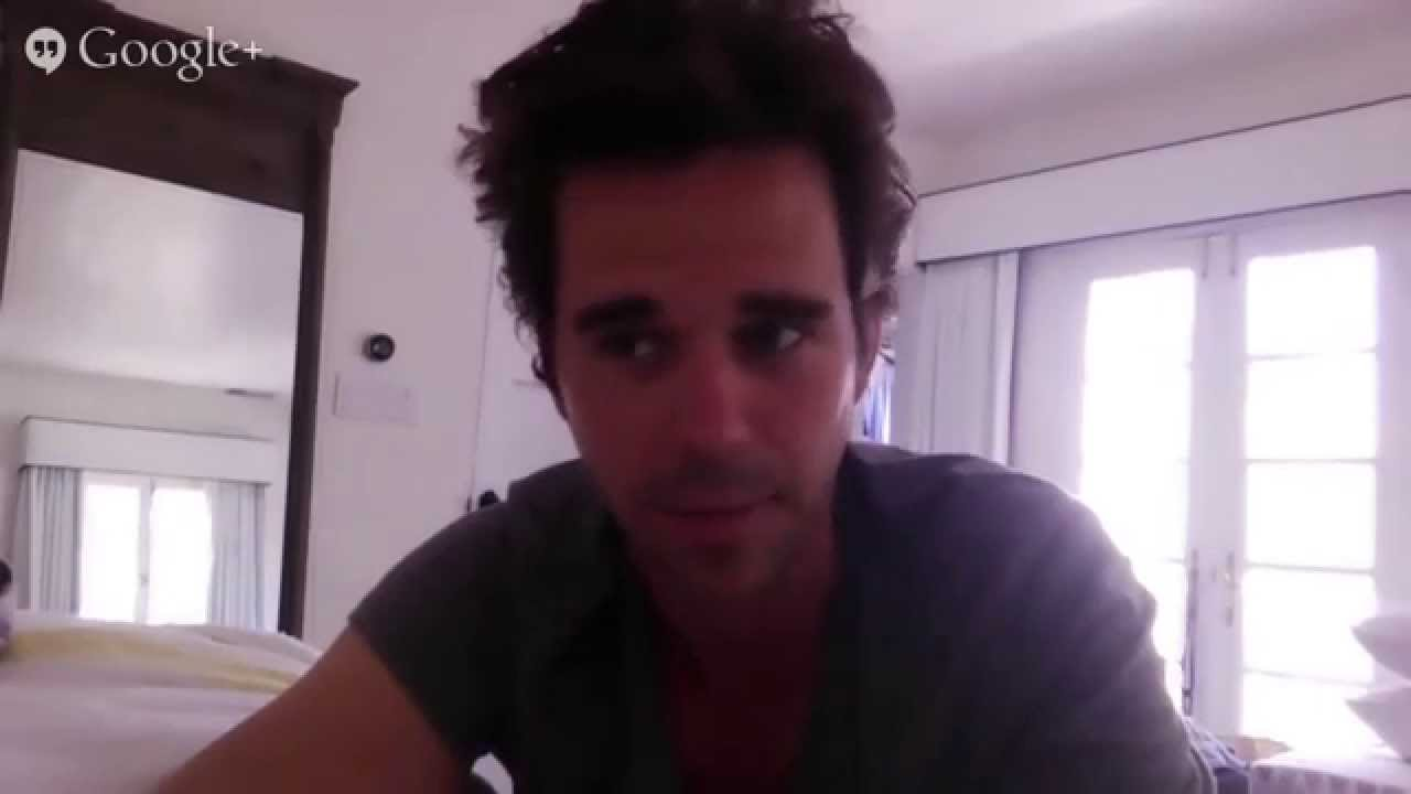 david walton net worthdavid walton cultural studies, david walton instagram, david walton footballer, david walton, david walton new girl, david walton facebook, david walton superposition, david walton singing, david walton wife, david walton imdb, david walton net worth, david walton shirtless, david walton economist, david walton majandra delfino, david walton actor, david walton twitter, david walton masters, david walton parenthood, david walton author, david walton burlesque