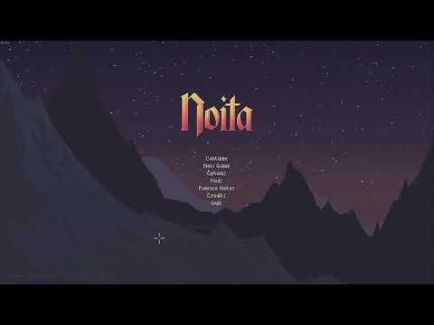 NVIDIA - Makulski i jego czarodziejska karta