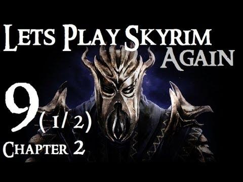 lets-play-skyrim-(dragonborn)-:-ch-2-ep-9-(1/2)