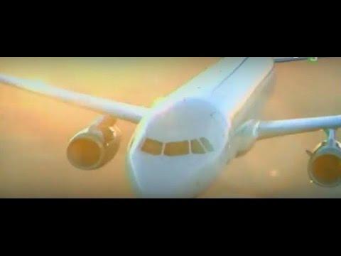 Dangers dans le ciel   Saison 13   Test négatif, vol XL Airways 888