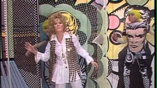 Dusty Springfield: